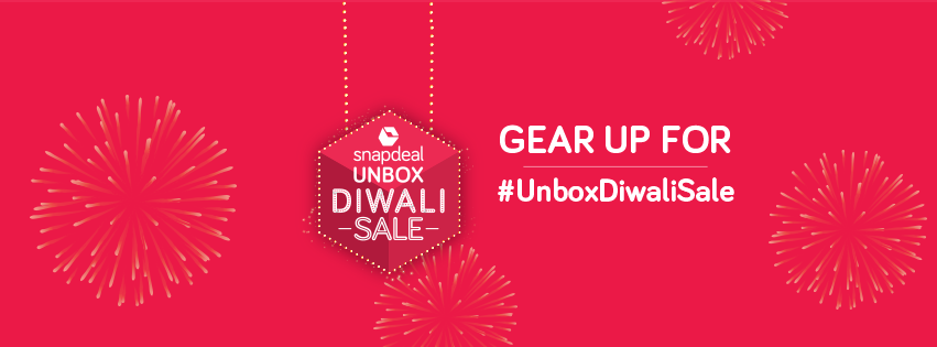 snapdeal_unbox_diwali_sale_19-21oct