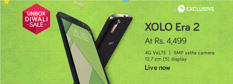 xolo_era2_snapdeal_27oct_live_now