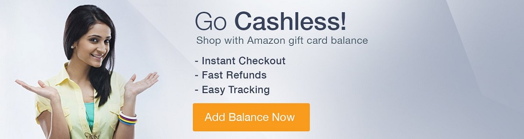 amazon_gocashless_11nov