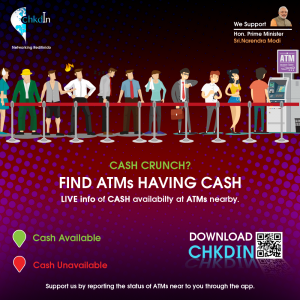 chkdin_android_app_find_atm_near_you