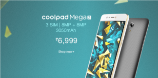Coolpad_Mega3_Amazon_Show_Now