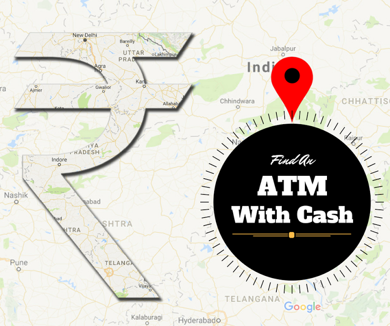 find_atm_with_cash_20nov