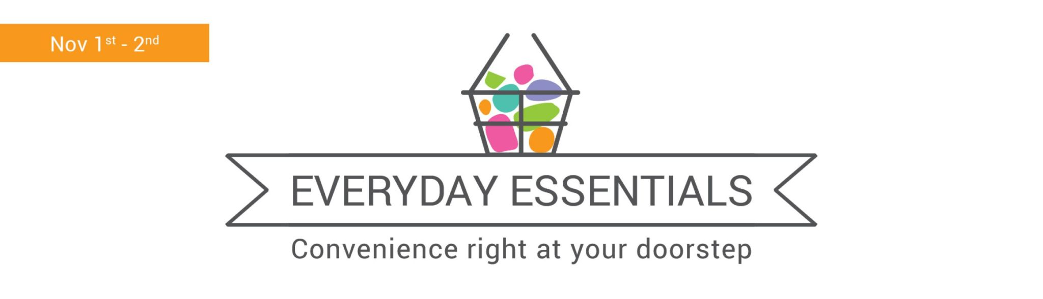 flipkart_everyday_essentials_01nov