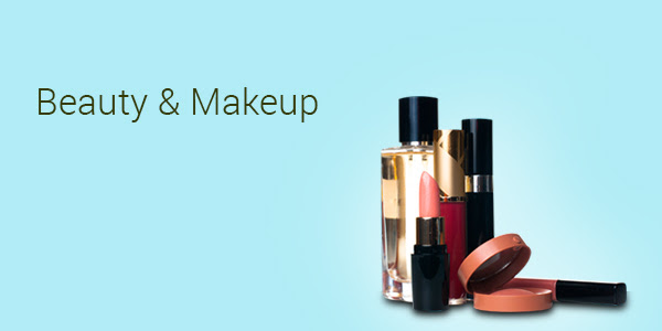 flipkart_everyday_essentials_beauty_makeup