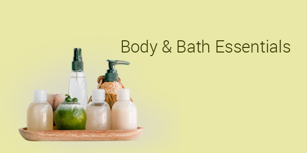 flipkart_everyday_essentials_body_bath