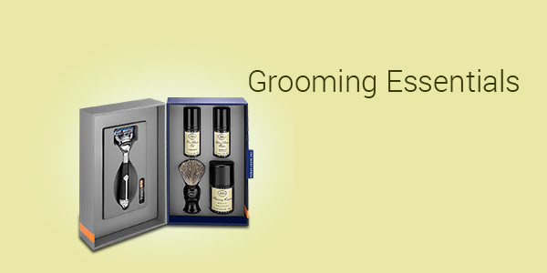 flipkart_everyday_essentials_grooming