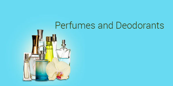 flipkart_everyday_essentials_pefumes_deodorants