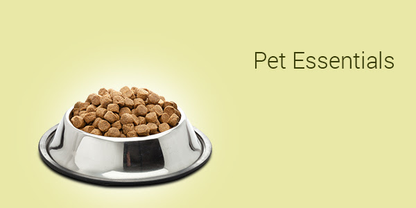 flipkart_everyday_essentials_pet_essentials