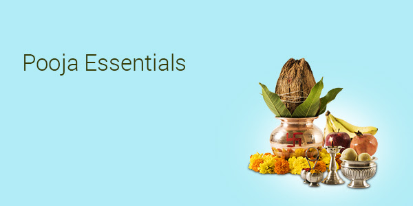flipkart_everyday_essentials_pooja_essentials