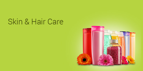 flipkart_everyday_essentials_skin_hair_care