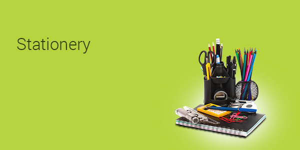 flipkart_everyday_essentials_stationery