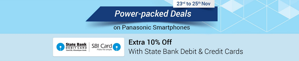 flipkart_power_packed_deals_23-25nov