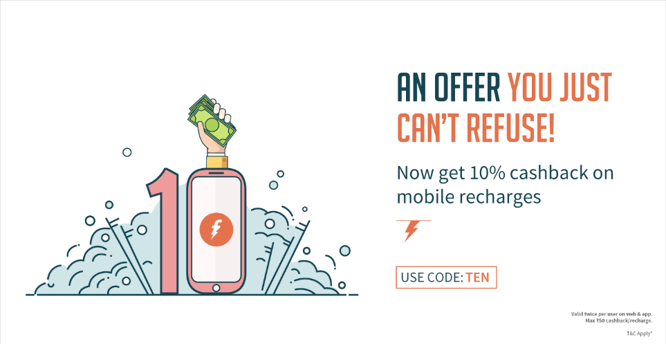 freecharge_ten_offer_10nov