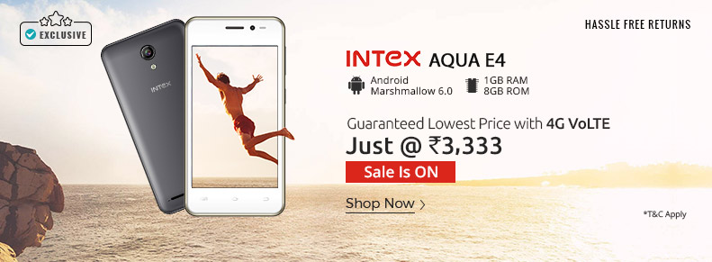 intexaquae4_shopclues_24nov_saleison