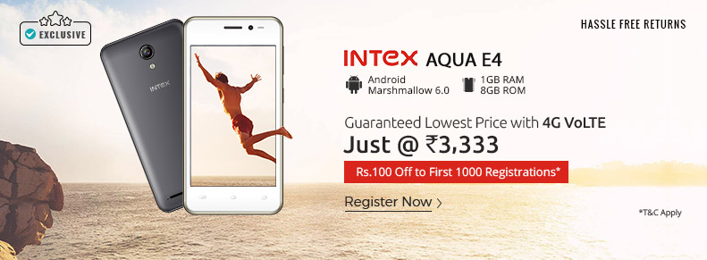 intexaqua_mobile_15nov_shopclues