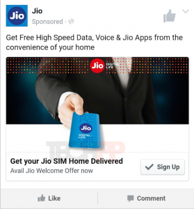 jio-ad-preview