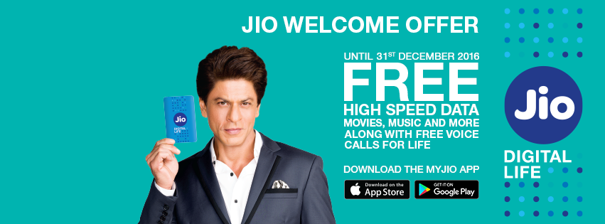 jio_welcome_offer_free_home_delivery