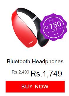 lemall_bluetooth_headphone_offer_23nov