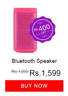 lemall_bluetooth_speaker_offer_23nov