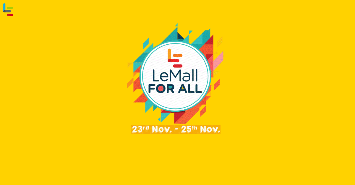 lemall_for_all_23-25nov