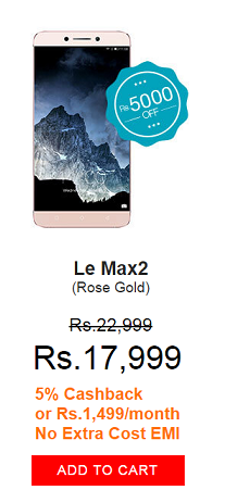 lemall_lemax2_offer_23nov