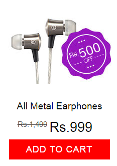 lemall_metal_earphones_offer_23nov