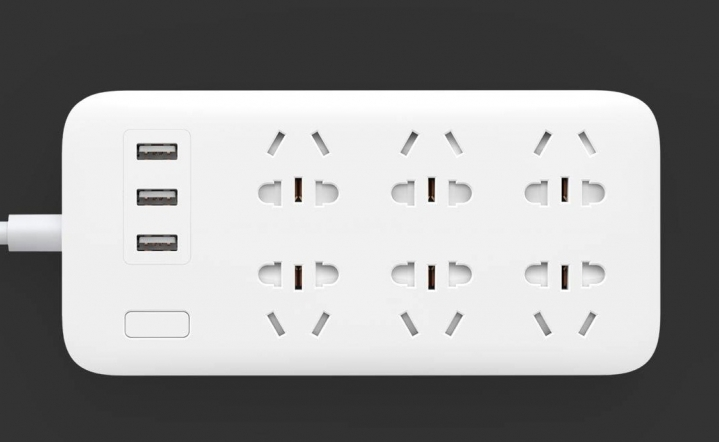 mi-power-strip