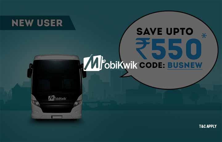 mobikwik_busnew_offer