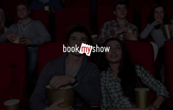 mobikwik_book_my_show_offer