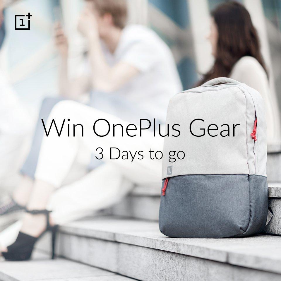 oneplus_win_onplusgear