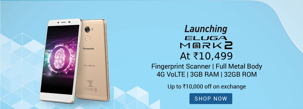 panasonic_eluga_mark2_flipkart_23nov
