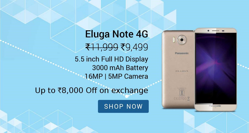 panasonic_eluga_note_4g_flipkart_23nov
