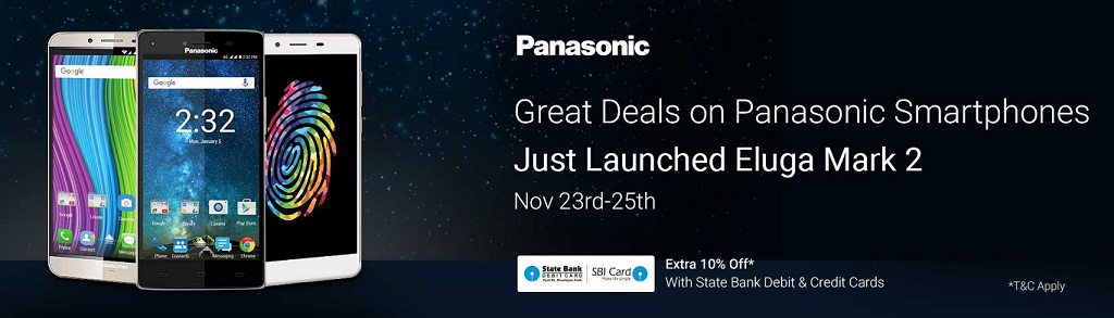 panasonic_power_packed_deals_flipkart_23nov