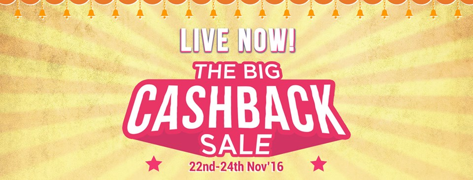 paytm_the_big_cashback_sale_22-24nov_sale