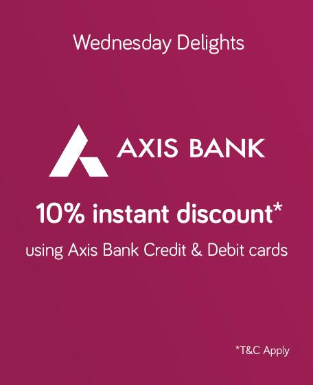 Snapdeal_AxisBank_Credit_Debit_card_offer_07Dec