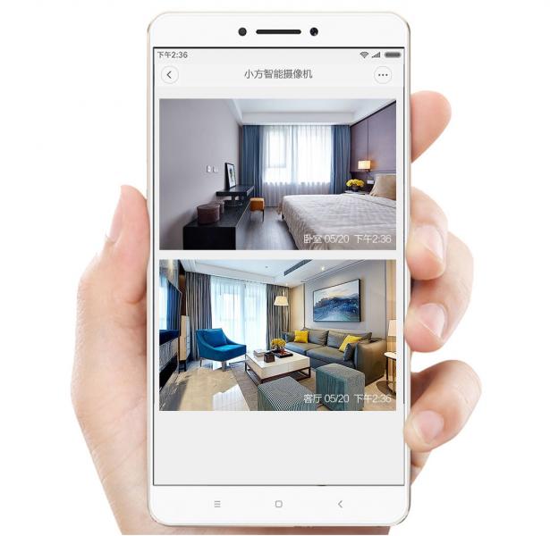 xiaomi-small-square-smart-home-camera_3