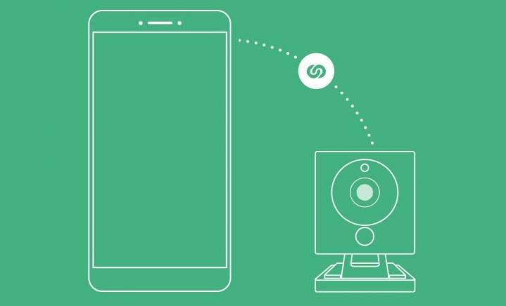 xiaomi-small-square-smart-home-camera_5