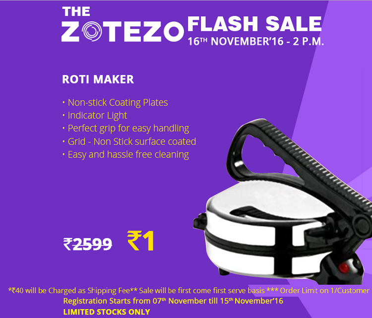 zotezo_roti_maker_flashsale