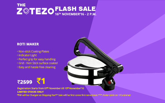 zotezo_roti_maker_flashsale_16nov