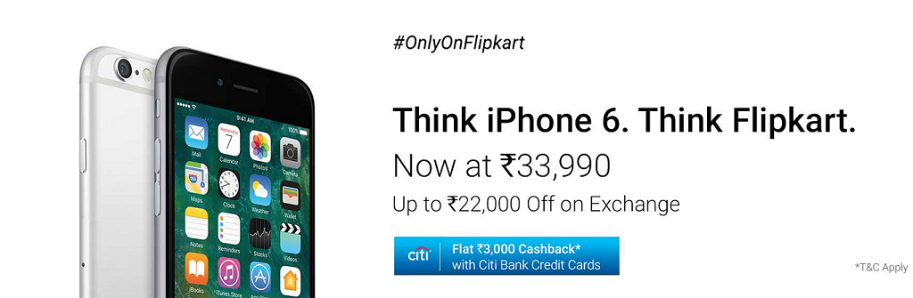 iphone6_flipkart_03nov