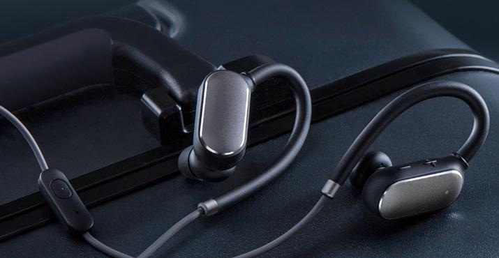 mi-sport-bluetooth-ear-hook-headphones-001