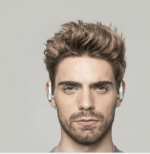 mi-sport-bluetooth-ear-hook-headphones-003