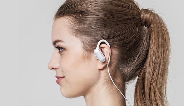 mi-sport-bluetooth-ear-hook-headphones-004