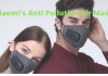 xiaomi anti pollution air mask
