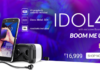 Alcatel_Idol4_Flipkart_BuyNow_08Dec