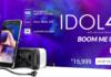 Alcatel_Idol4_Flipkart_BuyNow_08Dec