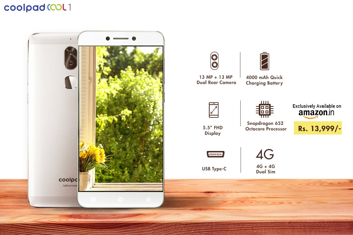 Buy_Coolpad_Cool1_from_Amazon_India