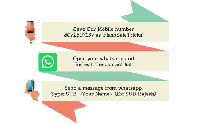 Join_Whatsapp_Broadcast_Alert_Service