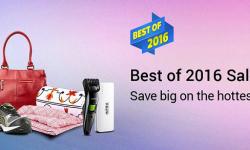 flipkart_best_of_2016_sale_03dec