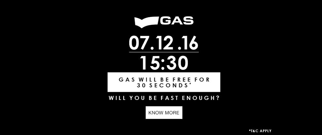 jabong_gas_product_re1_flash_sale_07dec